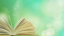 livre-d-or, infloressens, temoignage, partage, expérience