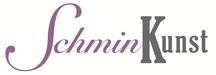 SchminKusnt Susanne Jenni-Reichmuth