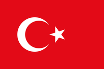 CENTER FDKM IN TURKEY