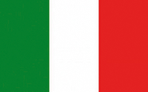FDKM CENTERS IN ITALY