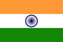 FDKM CENTERS IN INDIA