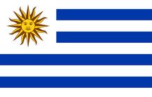 FDKM CENTERS IN URUGUAY