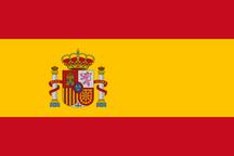 CENTER FDKM IN SPAIN