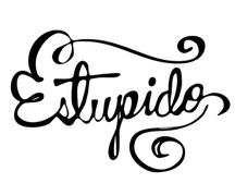 carpediemstj.blogspot.com