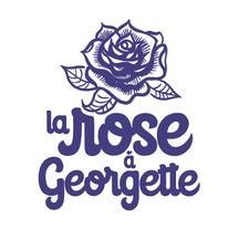 La Rose à Georgette - Tous droits réservés©