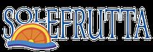 Solefrutta Fruchtaufstrich Marmelatta Confettura Fruchtaufstriche Calabria Kalabrien Sybari Orange Limone Zitrone Bergamottee 82% Frucht Zuckerr Sibari BIO