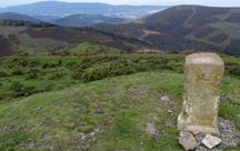 Herbourre d'Ibardin, le Mandale par le Xoldokogaina