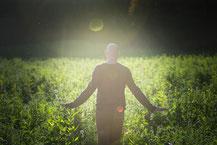 Yin und Yang Yoga Rene Hug