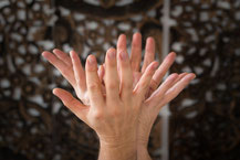 Yin Yoga, Yogatherapie, Privatstunde Yoga Gutschein Rene Hug