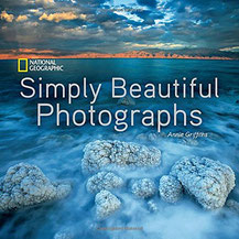 Baby Can Travel Store - National Geographic Simply Beautiful Photographs