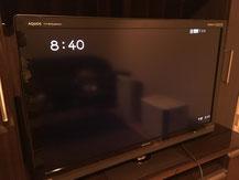 札幌3Dテレビ買取店はプラクラへ♪