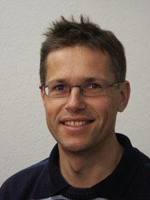 Pfr. Thomas Muggli-Stokholm