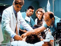 Urgencias, Libros de Urgencias, Guias de Urgencias, Urgencias Medicas