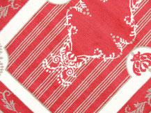 solene-rouge50x70