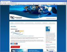www.tauchsportclub.com