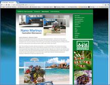 www.nanoaquaristik.com