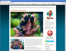 www.hippozoo.de