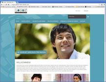 logos-global-vision.jimdo.com