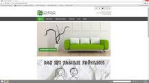 www.homestaging-kassel.de
