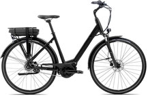 Giant Entour E City e-Bike 2020