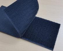 縫製加工用、粘着、ウェルダー加工用など。YKK、SKO、その他メーカー品