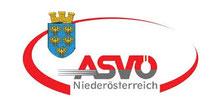 Logo ASVÖ Niederösterreich