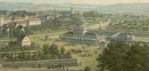 Staatsarchiv Basel-Stadt, BILD Schn. 2 (Ausschnitt)