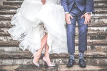 Christine Heldt Hochzeitstanz Würzburg Tanzkurs WeddingDance  Tanz WertheimWertheim Würzburg Tauberbischofsheim Flashmob Hochzeit Brautpaar Überraschung Event Idee Hochzeitskurs Dienstleister Tanzlehrer trainer