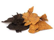 American Blend, Virginia Tabak, Amerikanischer Tabak, Tabakliquid, Tabakaroma selbst mischen