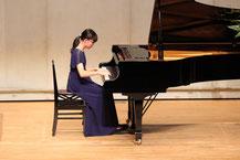 さいたま市中央区上落合(大宮区は教室のある通りの目の前)_バスティン_ピアノベーシックス_楽しいピアノ教室_楽譜が読めるようになる_RIKO音楽教室_発表会