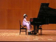 さいたま市中央区上落合(大宮区は教室のある通りの目の前)_バスティン_ピアノパーティー_楽しいピアノ教室_楽譜が読めるようになる_RIKO音楽教室_発表会