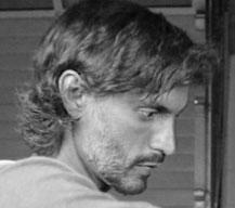 Jan Glisman Brennofenwelt Köln