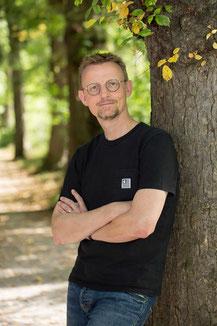 Bild: Jürgen Dahlhausen, Praxis für Beratung und Psychotherapie n.d. Heilpraktikergesetz in Landsberg am Lech