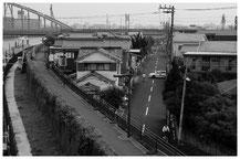 東京写真 街角写真
