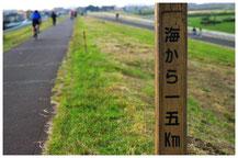東京写真路地裏写真 雲を追いかけて