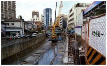 東京写真街角スナップ
