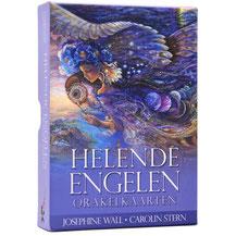 HELENDE ENGELEN