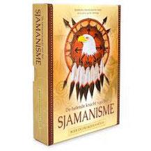 sjamanisme