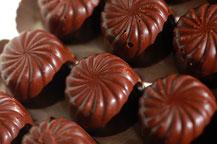 zacao bonbons chocolats