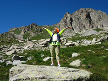 экскурсии в Пиренеи