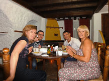 рекомендовать гида в Барселоне, экскурсии, Дали, Монтсеррат