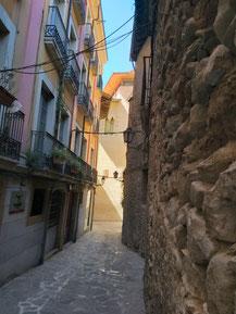 Что посмотреть возле Барселоны