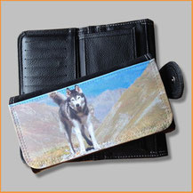 druckatelier46 - geldbörse maxi