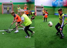 rheda-wiedenbrück-fussball-soccer-hockey-kindergeburtstag