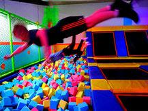 bad oeynhausen-trampolin-trampolinhalle-kindergeburtstag
