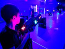bad oeynhausen-lasertag-laser-kindergeburtstag