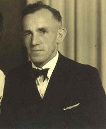 Emil Adam