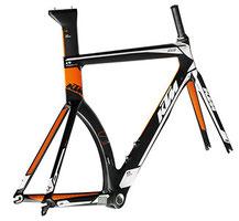 kit cadre KTM 2999€