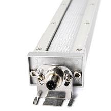 Maschinenleuchte M-LED FLAT mit Halterung