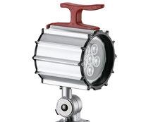 LED Maschinenleuchte